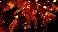 istock Happy New Year 1036703304