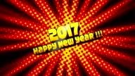 istock 2017 Happy New Year 636612194