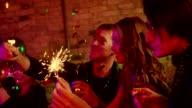 istock Happy New Year 957688408
