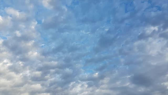 Harbor, ciel nuageux, haiphong, vietnam - Vidéo