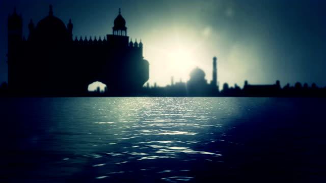Harmandir Sahib - The Golden Temple of Amritsar Punjab India video