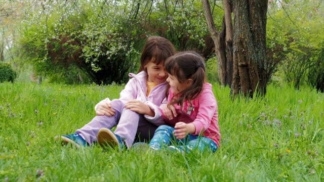 harmful children. - время дня стоковые видео и кадры b-roll