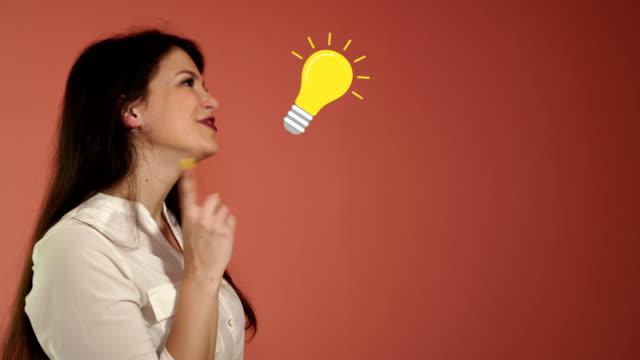 I have good idea!!