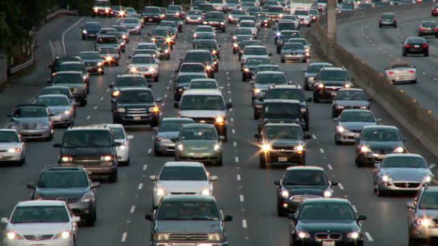 head on traffic timelapse head on traffic timelapse oakland stock videos & royalty-free footage