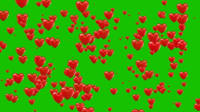 Video Heart