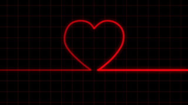 Heartbeat on EKG reveals heart shape with Matte A stylized reading of an EKG revealing the shape of a heart with matte.  [url=http://www.istockphoto.com/file_search.php?action=file&lightboxID=7460368][img]http://gabrielschroer.com/Banners/TimeLapsingBanner.jpg[/img][/url]  [url=http://www.istockphoto.com/file_search.php?action=file&lightboxID=7456977][img]http://gabrielschroer.com/Banners/AllTransportationBanner.jpg[/img][/url]  [url=http://www.istockphoto.com/file_search.php?action=file&lightboxID=7460387][img]http://gabrielschroer.com/Banners/CarnivalsFairsBanner.jpg[/img][/url]  [url=http://www.istockphoto.com/file_search.php?action=file&lightboxID=5498199][img]http://gabrielschroer.com/Banners/DJMassiveBanner.jpg[/img][/url]  [url=http://www.istockphoto.com/file_search.php?action=file&lightboxID=5547663][img]http://gabrielschroer.com/Banners/MotherNatureBanner.jpg[/img][/url]  [url=http://www.istockphoto.com/file_search.php?action=file&lightboxID=5521075][img]http://gabrielschroer.com/Banners/TheAbstraxxBanner.jpg[/img][/url] pulse trace stock videos & royalty-free footage