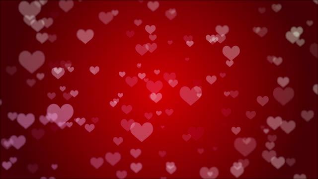 Hearts video