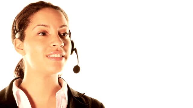 Service d'assistance - Vidéo