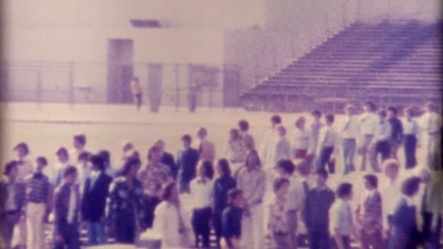 High School 1970' – Video