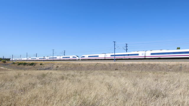 Best Bullet Train Stock Videos and Royalty-Free Footage - iStock