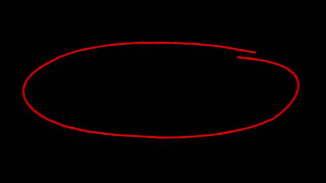 markera cirkel - röd bildbanksvideor och videomaterial från bakom kulisserna