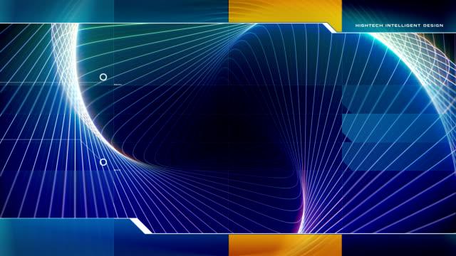 Hightech Intelligent Design video