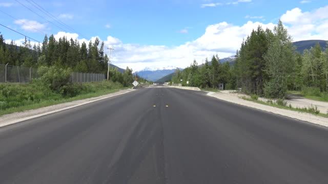 Highway 5 video