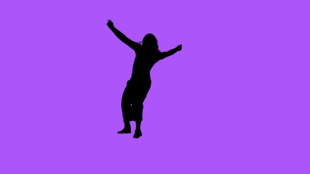Hip-Hop Dancing video