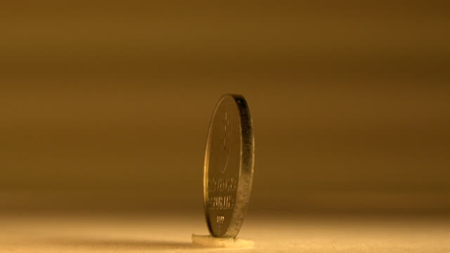 Historical Background of Slovakia 10 Cent Coin