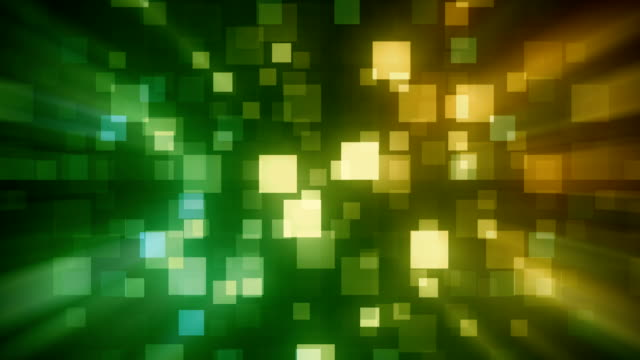 Hitech Data Motion Blinking Light grid  motion with blinking elements background animation suited for broadcast, commercials and presentations. It can be used also in Fashion, Photography or Corporate animations. {{asset.href}} stock videos & royalty-free footage