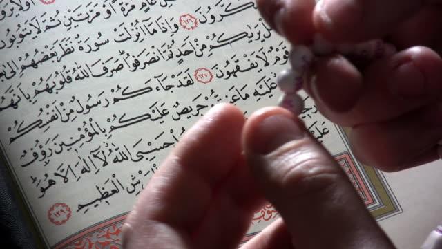 stockvideo's en b-roll-footage met holly koran - koran