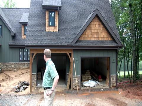 home buyer ntsc - klip uzunluğu stok videoları ve detay görüntü çekimi