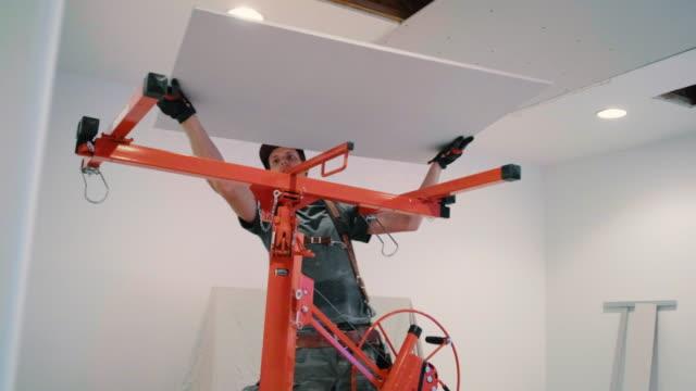 Home Drywall Repair
