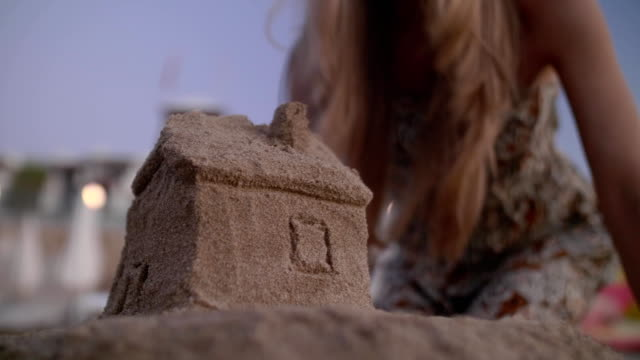 Home Insurance and Protection video