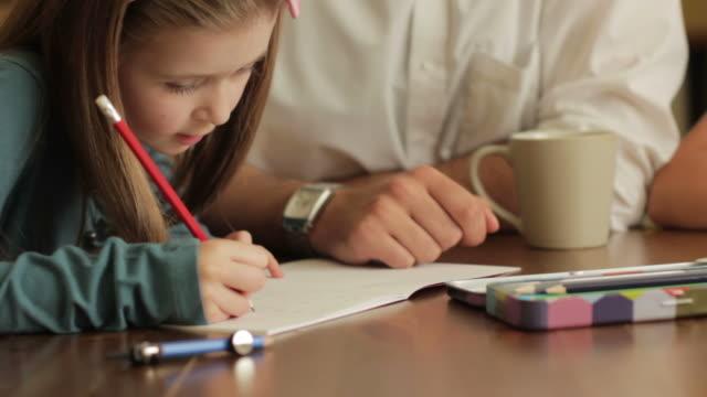 dolly: zadanie domowe - praca domowa filmów i materiałów b-roll
