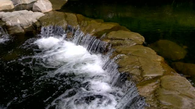 hong kong park vattenfall - rådig bildbanksvideor och videomaterial från bakom kulisserna