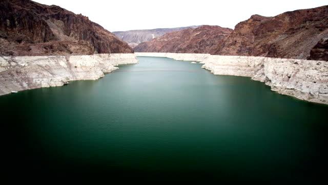 Hoover Dam video