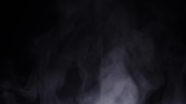 ホットスチーム - 蒸気点の映像素材/bロール