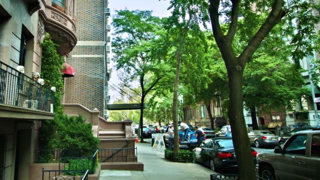 House in Brooklyn, New York video