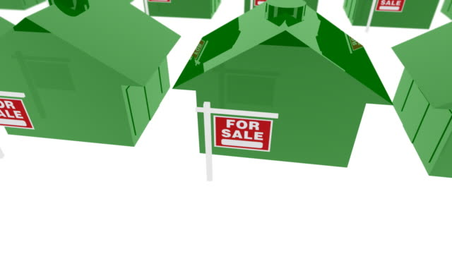 Houses For Sale video
