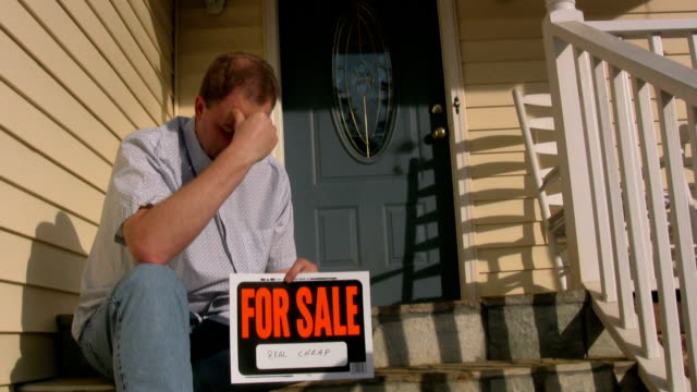 Housing Market video