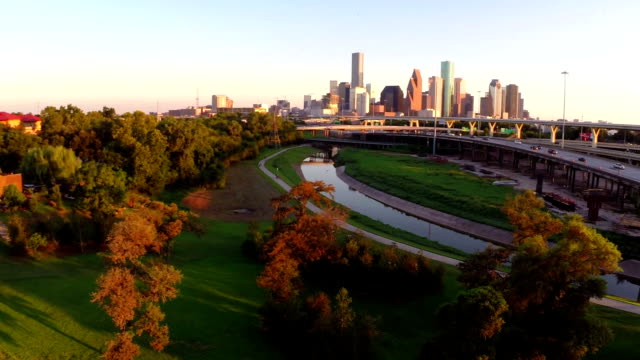 stockvideo's en b-roll-footage met houston, tx - texas