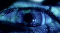 istock Human eye 473372965