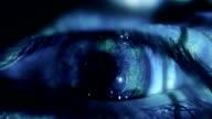 istock Human eye 473372967