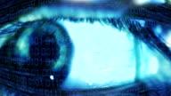 istock Human eye 473372969