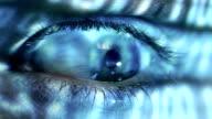 istock Human eye 473373059