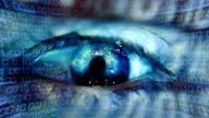 istock Human eye 473373061