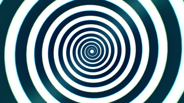 Hypnotic Spiral 1 - Hypnosis Meditation Video Background Loop Get hypnotized! A rotating spiral loop that sends you off to dreamland. In case you're interested in other color schemes, please contact me. wound stock videos & royalty-free footage