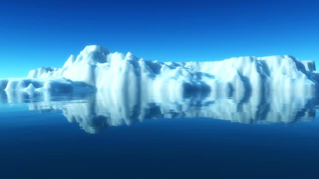 ice ベルグ北 ビデオ