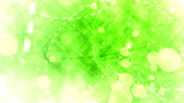 Ice Mint Green - Grunge BG Loop (HD 1080) video