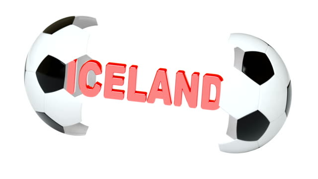 Iceland. 4K Resolution. Looping. Iceland. 4K Resolution. Looping. international match stock videos & royalty-free footage