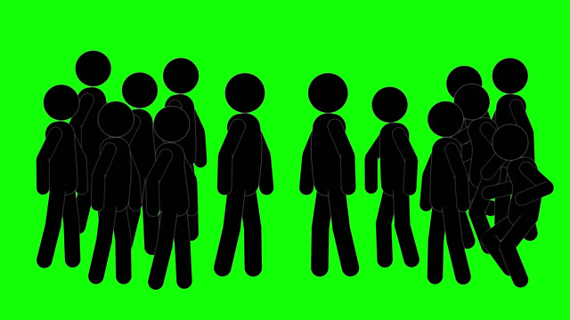 Icon Men Figures Challenge Animation Character 2d Cartoon Animations Pictogram People Unique Silhouette Vector Icon Set Animated Poses On Transparent Background Moving Activity Variation Stock Video Download Video Clip Now Istock Search & loading by sandeep virk. icon men figures challenge animation character 2d cartoon animations pictogram people unique silhouette vector icon set animated poses on transparent background moving activity variation stock video download video clip now istock