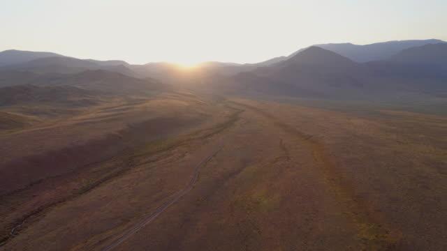 idaho high desert - запад стоковые видео и кадры b-roll