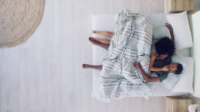 Immerse yourself in the comfort of marriage