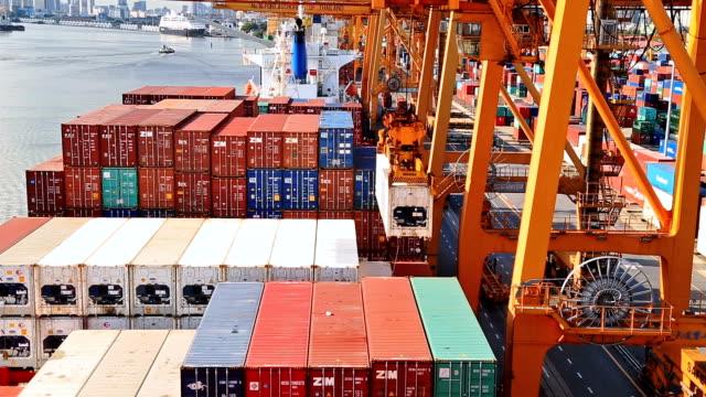 Import Goods video