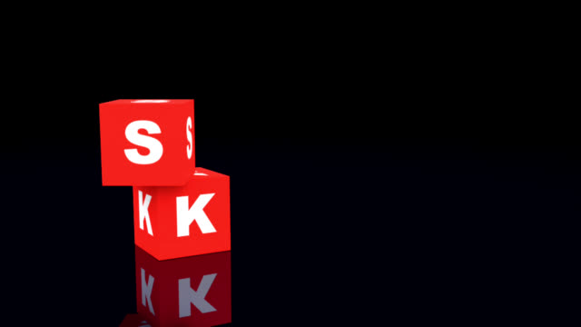 Improve Performance by Taking Risks video