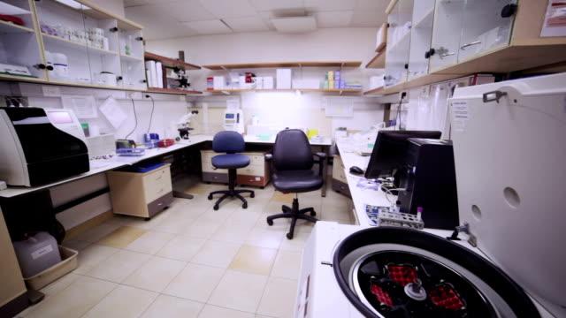 研究所でます。 - lab点の映像素材/bロール