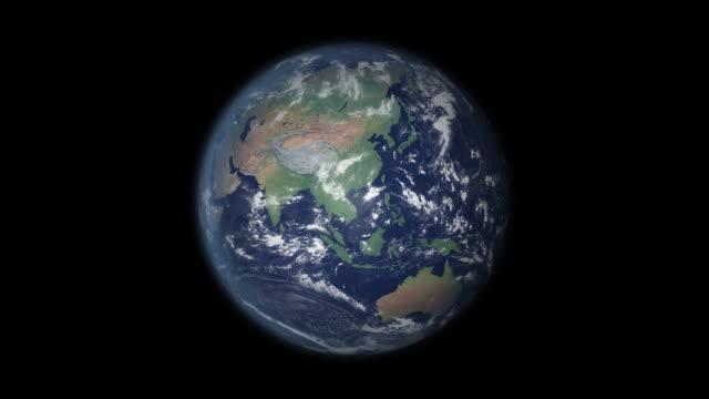 印度聚焦全球變焦 - 亞太地區 個影片檔及 b 捲影像