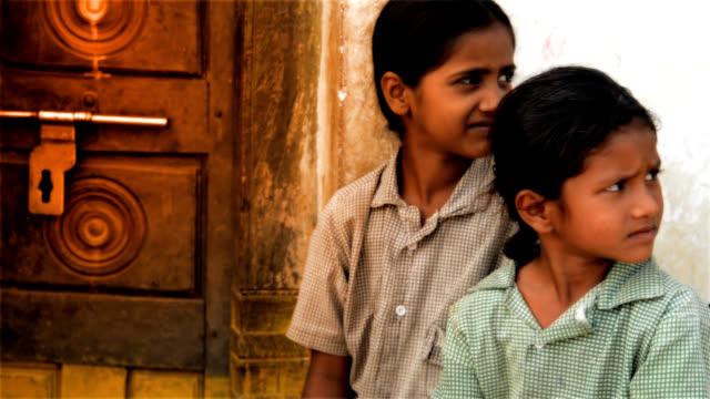 Indian Girls video