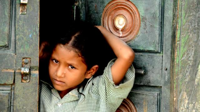 Indian Rural Girl video